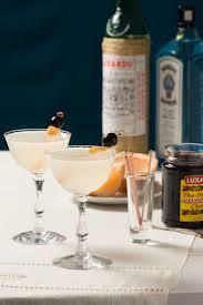 best 25 cocktail book ideas on pinterest vintage cocktails