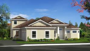 to be built homes brevard county home builder lifestyle homes