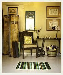 home interiors india 755 best interior design india images on indian