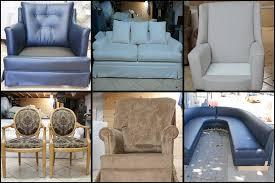 Car Upholstery Los Angeles Sofa Upholstery Restoration