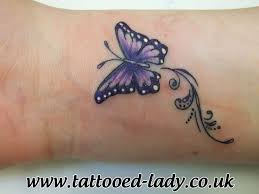 best 25 3d butterfly tattoo ideas on pinterest 3d tattoos