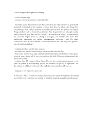 emejing resignation letter from a board ideas podhelp info