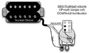 wiring diagram two single coil pickups u2013 wirdig u2013 readingrat net