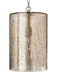 large cylinder pendant light new savings are here 15 off mercury glass cylinder pendant