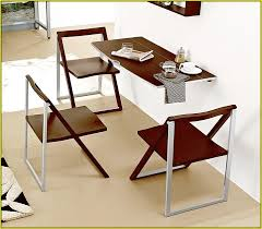 Kitchen Table Ikea by Space Saving Kitchen Tables Roselawnlutheran
