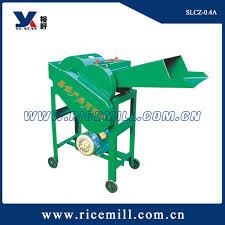 diesel grass cutter diesel grass cutter suppliers and
