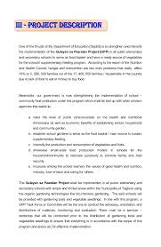 dissertation proposal structure uk master thesis proposal