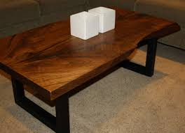 Coffe Table Ideas by Coffee Tables Wonderful Tree Root Coffee Table Ideas Wonderful