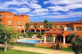 chambres d hotes agde palmyra golf hotel spa le cap d agde tarifs 2018