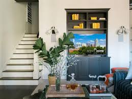 Best HGTV Smart Home Images On Pinterest  Pictures - How to design a smart home