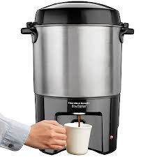 38 best Coffee Makers images on Pinterest