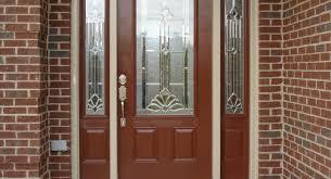 door fancy front doors beautiful front door with glass window