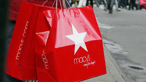 black friday 2017 macy s big lots gamestop to open on thanksgiving
