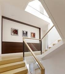 Modern Design Staircase Stairs Design Modern Stairs With Landing Staircase Landings