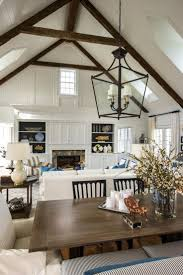 House Plans With Vaulted Great Room by 101 Best Timeless Great Rooms Images On Pinterest Architecture