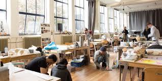 interior design studieren bachelor interior architecture furniture design kabk