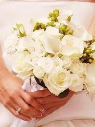 wedding flowers budget budget ideas for wedding flowers
