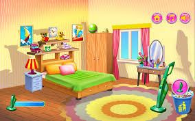house cleaning home sweet home android apps on google play