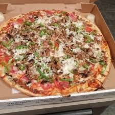 best black friday deals arlington tx new york u0027s best pizza 40 photos u0026 41 reviews desserts 2107 d