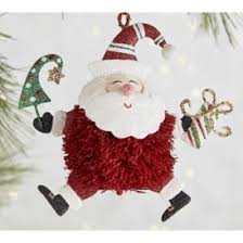 Pier One Christmas Ornaments - christmas ornaments and decor 20 off pier 1