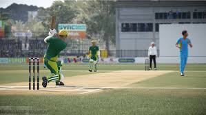 brothersoft free full version pc games don bradman cricket 17 free download ocean of games