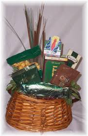 fishing gift basket s day fishing theme gift basket baltimore maryland