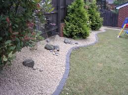 Decorative Rocks For Garden Decorative Stones Search Garden Pinterest Gardens