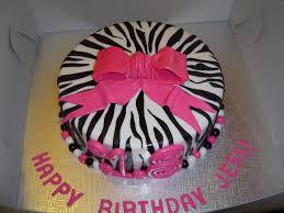 Birthday Cakes For Girls Best 20 Monster High Cakes Ideas On Pinterest Monster High