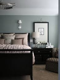 colorful master bedroom best paint colors for master bedroom and bathroom glif org