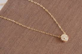 day necklaces valentines day necklaces valentines day gold necklace gift ideas