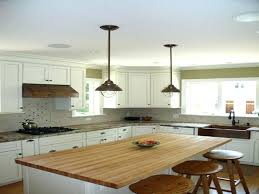 kitchen islands butcher block butcherblock kitchen island butcher block kitchen island table