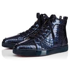men shoes christian louboutin online boutique