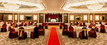 falcon ballroom 1 le méridien dubai hotel u0026 conference centre