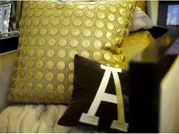 Furniture  New Furniture Stores Sacramento Ca Home Design - Home furniture sacramento