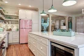 küche 50er retro küchen designs
