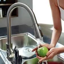 best selling kitchen faucets single handle kitchen faucets sears