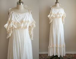 mexican wedding dresses hedge funds blog articles