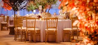 New York City Wedding Venues 20 Best New York Wedding Venues For Different Styles And Sizes