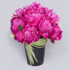 peony flower delivery peonies flower delivery in los angeles la premier