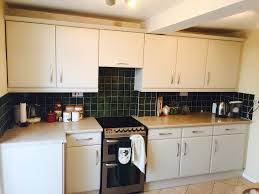 kitchen and bedroom design view our work kitchen and bedroom revivals