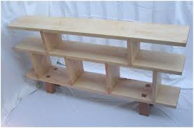 wood shelf diy link type free plans wood wood crate shelf diy pipe