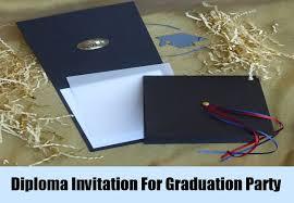 unique graduation invitations unique graduation invitations unique graduation invitations in
