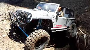 jeep shocks kings jeep best auto cars blog oto whatsyourpoint mobi