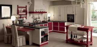 Cucine A Gas Rustiche by Cucine Classiche A Isola Madgeweb Com Idee Di Interior Design