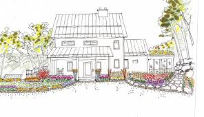 two pond farm plan u2013 regenerative design group