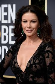 catherine zeta jones catherine zeta jones 104 sawfirst hot celebrity pictures