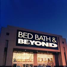 Bed Bath Beyond Credit Card Bed Bath U0026 Beyond Home U0026 Garden 3120 Vestal Pkwy E Vestal Ny