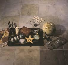 orlando floor and decor inspirations chic design of floor decor orlando for your decor