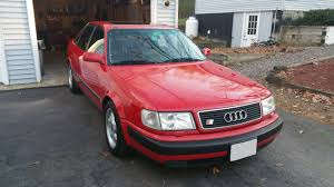 audi customer services telephone number taking care of a 1993 audi s4 titan auto glass
