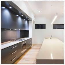 lairage plan de travail cuisine led eclairage led cuisine plan travail luminaire mural pour cuisine
